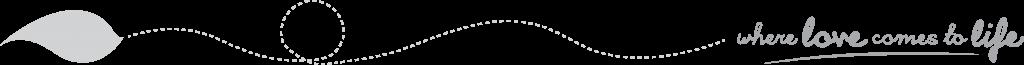 WLCTL-leaf-line-1024x65
